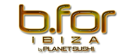 B.For by Planet Sushi - Restaurant