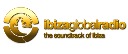 IBIZA GLOBAL RADIO - The Soundtrack of Ibiza