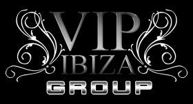 vip ibiza group