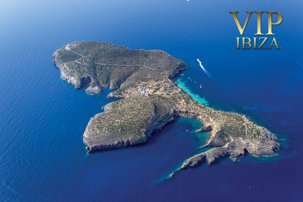 Вилла в остров Хиос на берегу моря